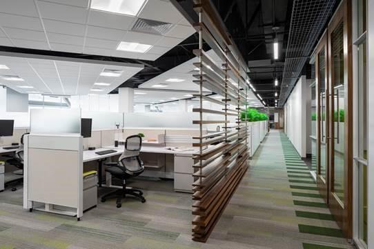 Paulsen Construction Featured in Utah Construction & Design